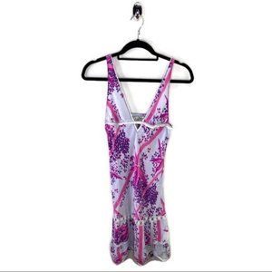 Intimately Free People Floral Gown S